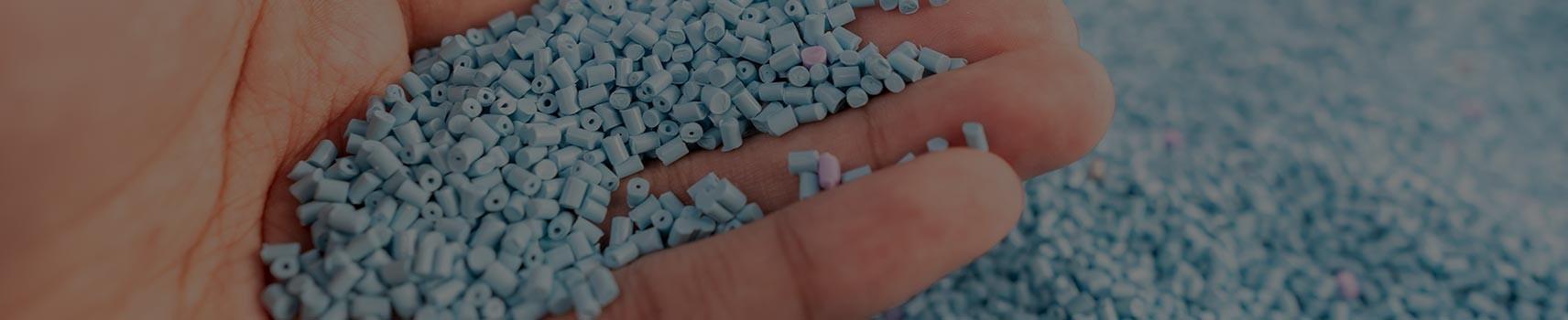 Big bags e sacconi per il Settore Plastico | Saccheria Pliem
